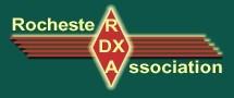RDXA Logo
